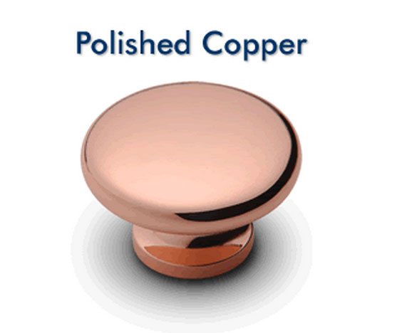 polishcopper